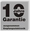 10jahre_sticker_2.jpg