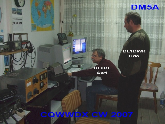 DSCF1248.JPG