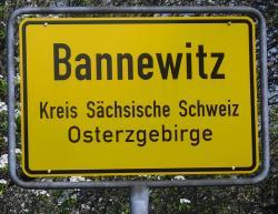 Eingangsschild_Bannewitz_bearbeitet.jpg