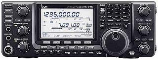 ic9100-front-s.jpg